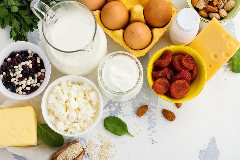 Osteoporóza – nenápadný zloděj našich kostí. Jak se účinně bránit?