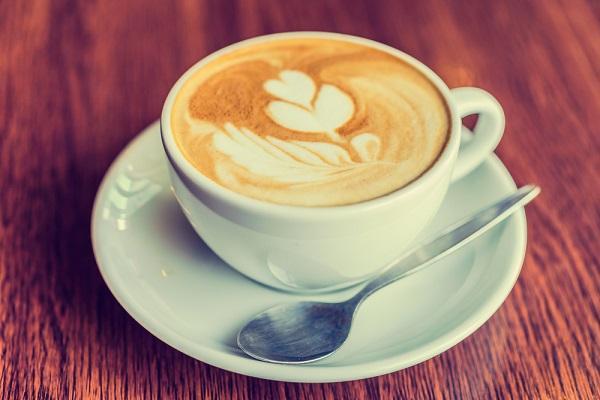 Melta a jiné náhražky kávy