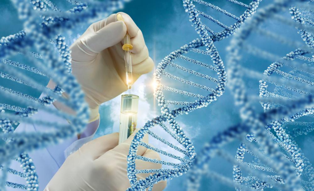 Spalování, metabolismus i nadváha. Lze ze spárů genetiky vyváznout?