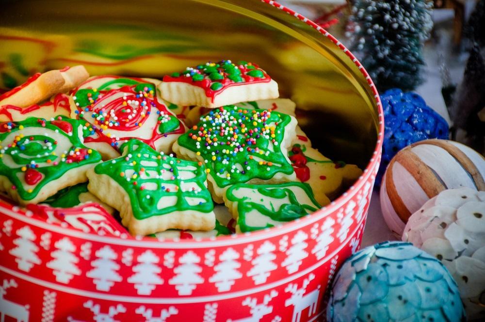 Váno�ní příru�ka pro diabetiky platná pro každého