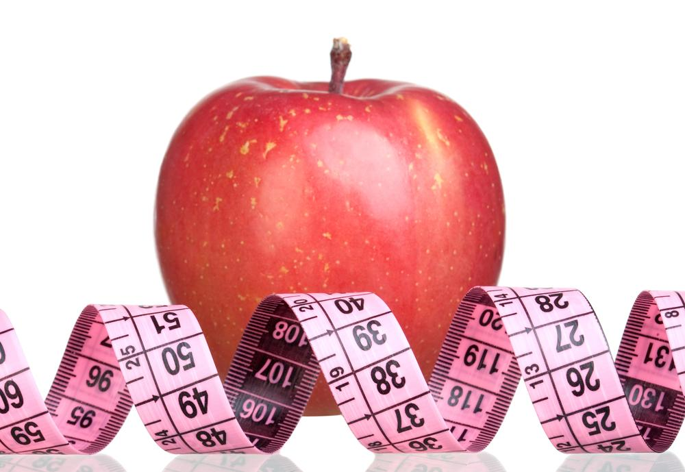 Redukce hmotnosti bariatrií řeší i další zdravotní potíže