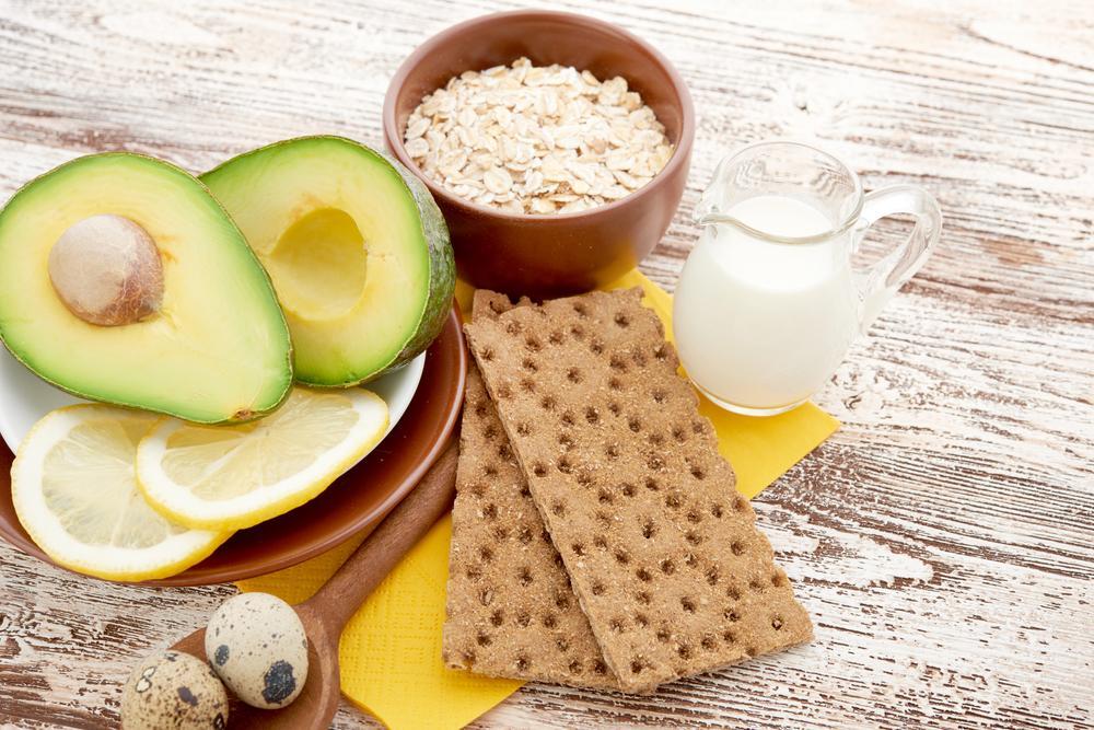Vliv výživy na prevenci civilizačních onemocnění