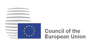 Rada Evropy volá po zastavení nárůstu dětské obezity a nadváhy