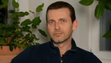 Petr Havlíček: Do svačin pro děti vložte svou energii