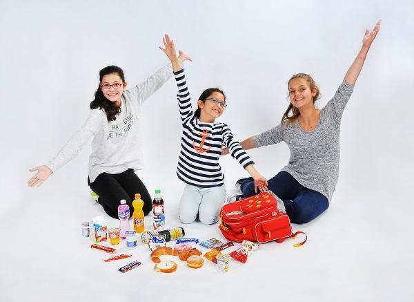 nadváha, obezita, stravování, stravovací návyky