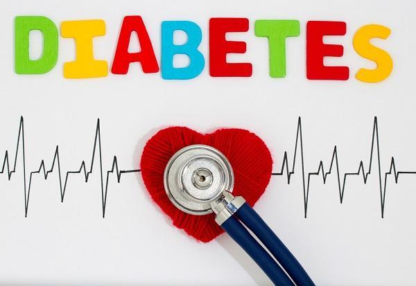 Diabetická dieta - I.díl