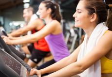 Která sportovní aktivita nám pomáhá nejvíce hubnout?