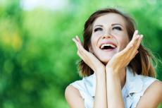 5 tipů jak zmírnit stres