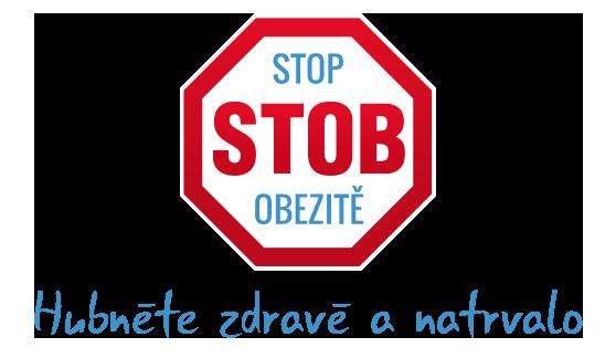 Stop cukrovc e