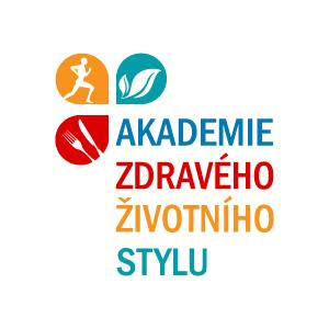 Akademie zdravého životního stylu