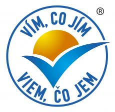 Vim co jim