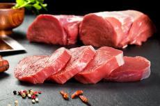 maso typy