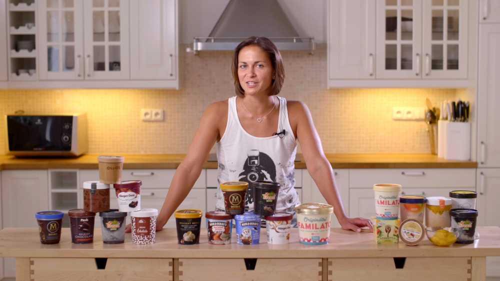Analýza zmrzlin: Rodinné pinty. Jak vybrat tu nejlepší?